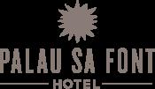 Palau Sa Font
