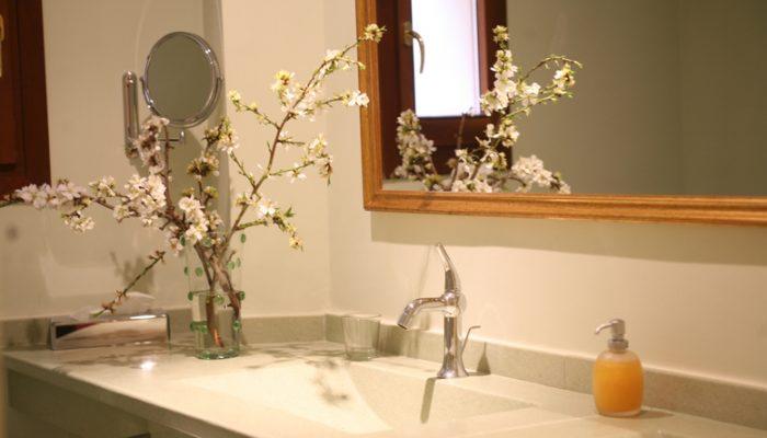 Bathroom_Hotel Palau Sa Font